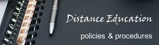 DE Policies_and_Procedures