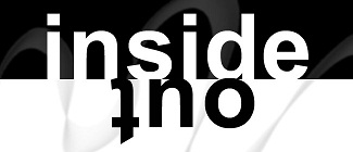Inside-Out Logo