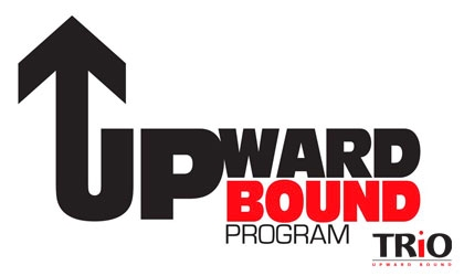 Upward-Bound-Logo