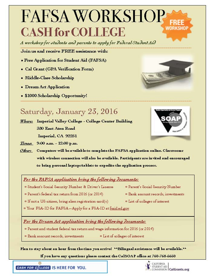 Cash for_College_2016