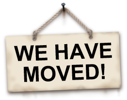 We have_moved