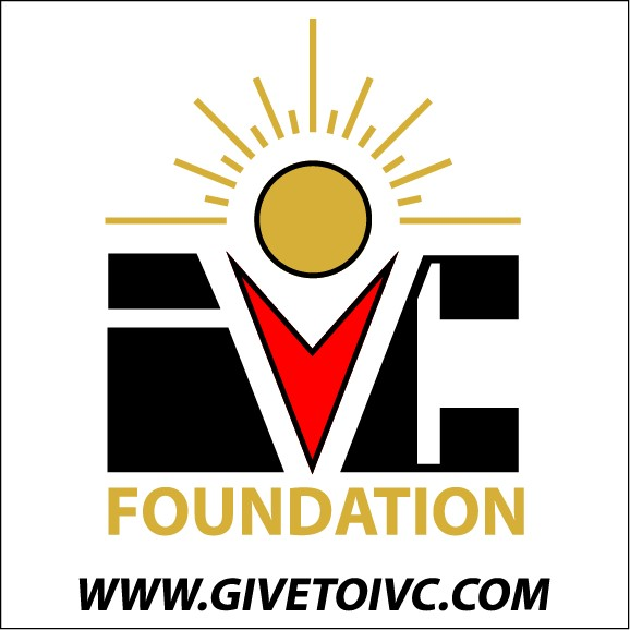 foundation about imperial valley college