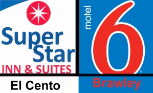 Motel6SuperStar logos 300px