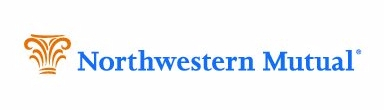 NorthwesternMutual logo cropped