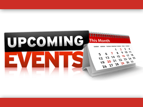 Imperial Valley College Upcoming Events