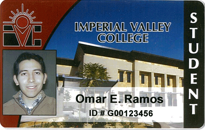 ivc student_id_card_example
