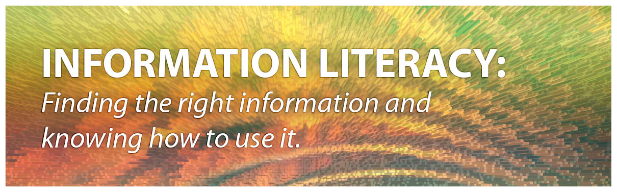 information literacy_large