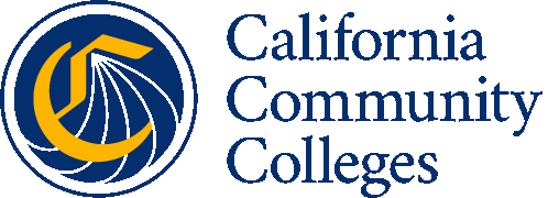 cali community colleges