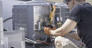 Air Conditioning and Refrigeration AS Degree and Certificate Learning and Career Pathway