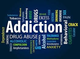 Addiction Disorder Studies AS Degree and Certificate Learning and Career Pathway