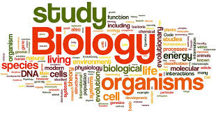 Biology for Transfer AS-T Degree Learning and Career Pathway