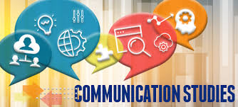 Communication Studies for Transfer AA-T Degree Learning and Career Pathway