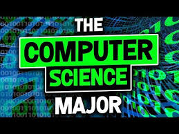 Computer Science AS-T Degree Learning and Career Pathway