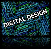 Digital Design and Production AS Degree and Certificate Learning and Career Pathway