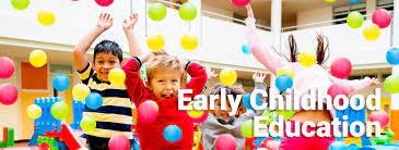 Early Childhood Education AS-T Degree Learning and Career Pathway