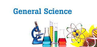 General Science AS Degree Learning and Career Pathway