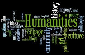 Humanities AA Degree Learning and Career Pathway