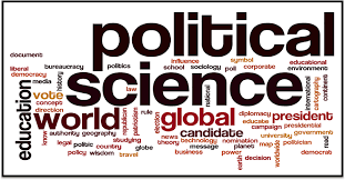 Political Science for Transfer AA-T Degree Learning and Career Pathway