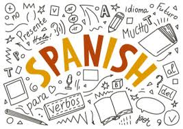 Spanish for Transfer AS-T Learning and Career Pathway