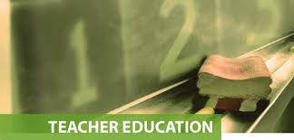 Elementary Teacher Education AA-T Degree Learning and Career Pathway