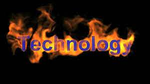 Fire Technology AS Degree and Certificate Learning and Career Pathway