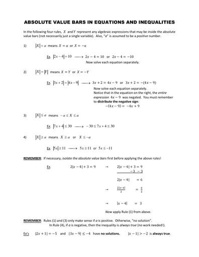 IVC factsheet absolutevalue