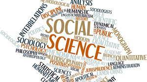 Social Science AA Degree Learning and Career Pathway