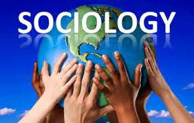 Sociology for Transfer AA-T Degree Learning and Career Pathway